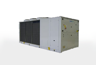 heatpumps copy